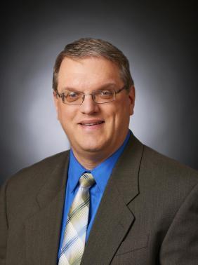 Alan Rieck