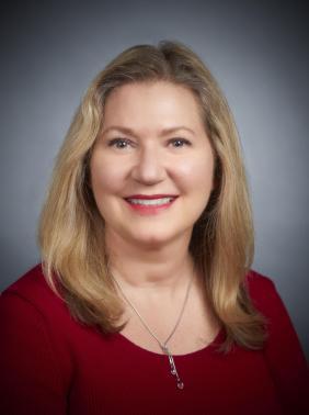 Anne Hoag