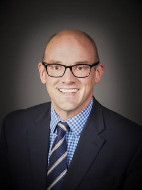 Daniel W. Murphy