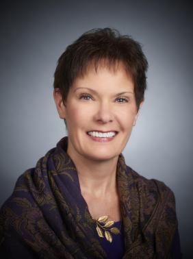 Melissa Kunes