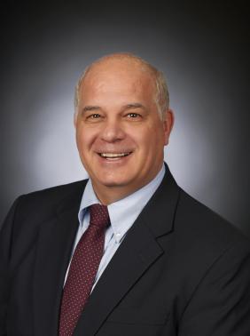 Robert A. Kubat