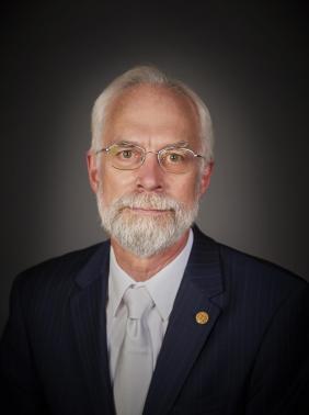 Robert N. Pangborn